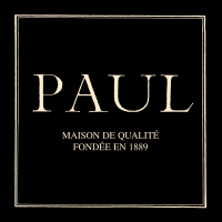 paul-logo-australexpertdassure