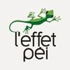Leffet Pei