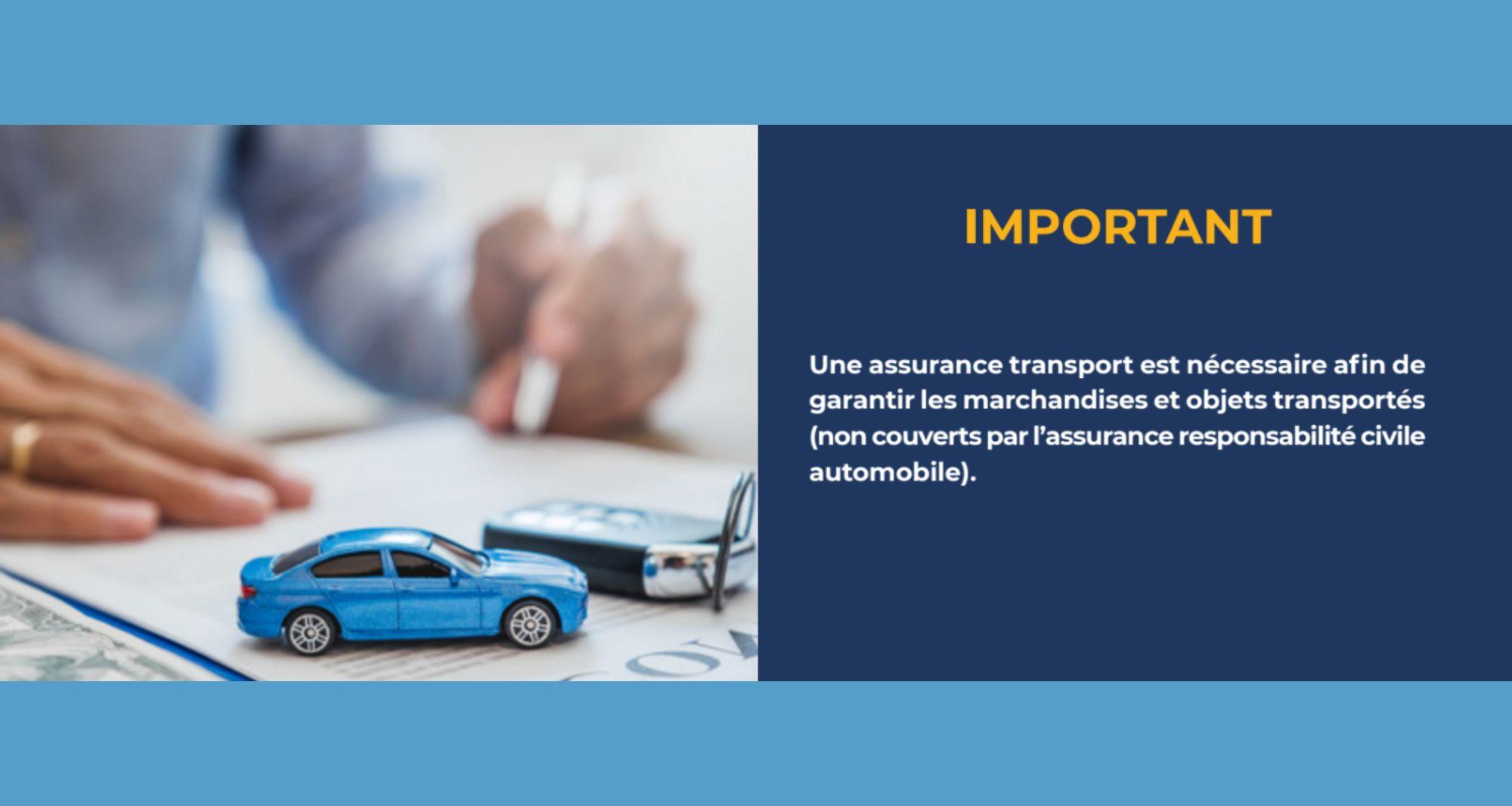 aea assurance auto