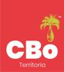 CBo Territoria
