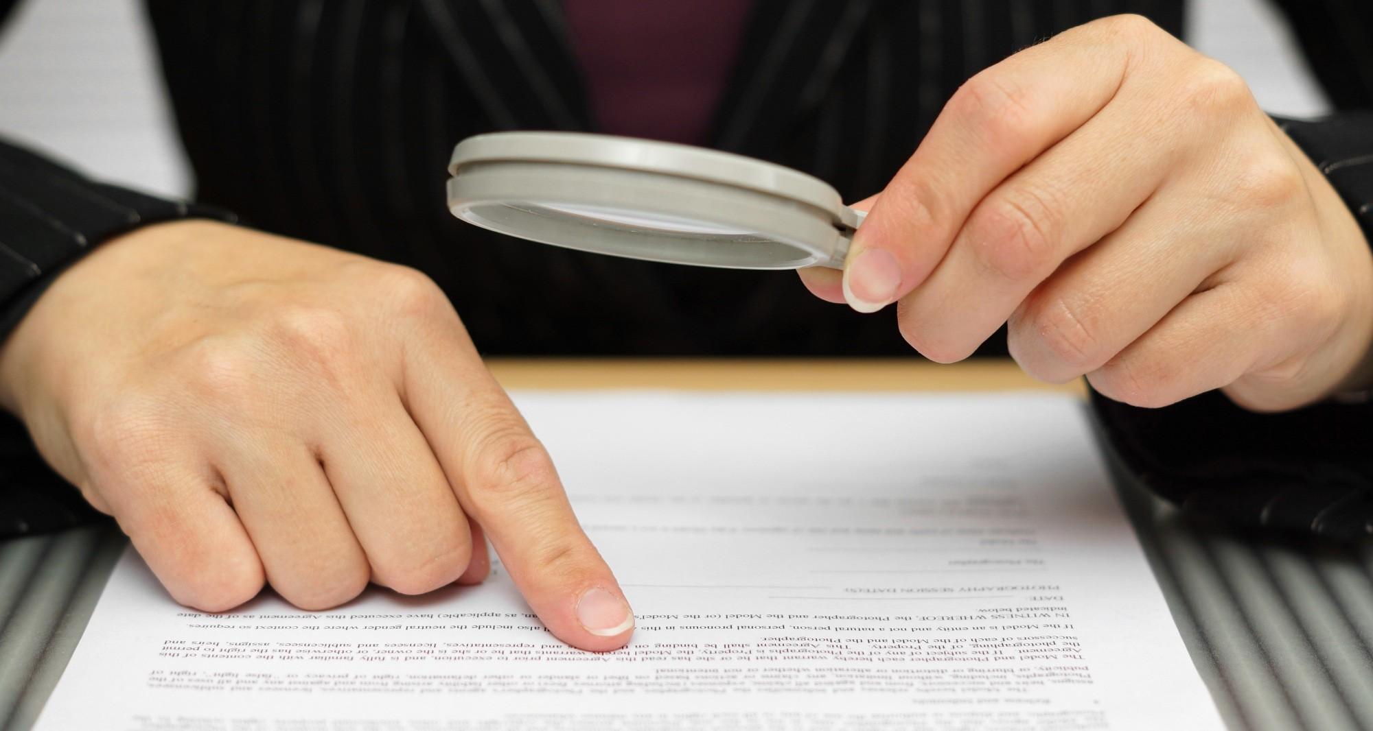 Assurance Responsabilité Civile Professionnelle : 7 choses à vérifier dans votre contrat