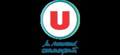 U-logo-australexpertdassure