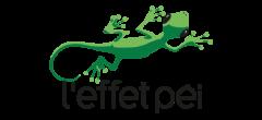 effet-pei-reunion-logo